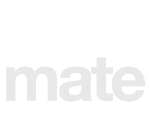 TradeMate